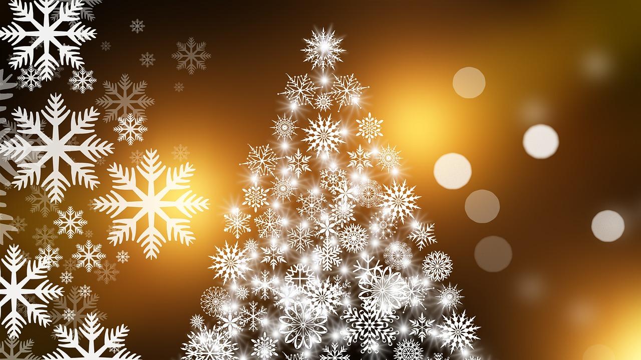クリスマスの歌 なのです